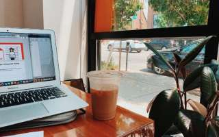 Как настроить виртуальный офис