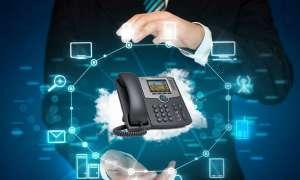 Функции VoIP для расширения возможностей ваших звонков