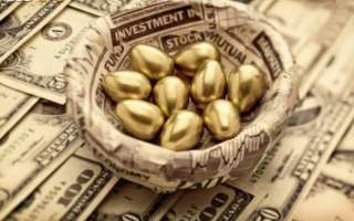 Глобальный прогноз на 2023: 978 миллионов долларов на рынке eSIM