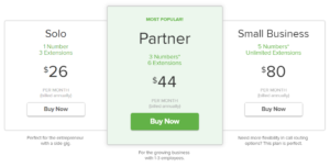 Grasshopper - обзор: отзывы, цены и популярные альтернативы