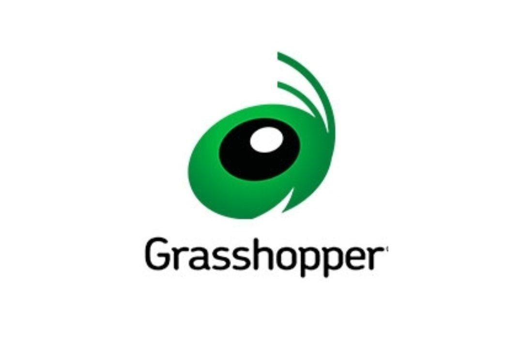 Grasshopper — обзор: отзывы, цены и популярные альтернативы