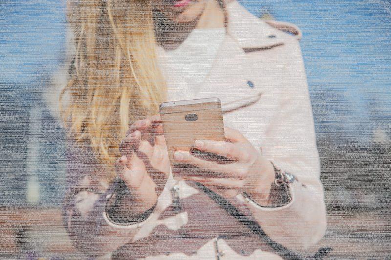 Достоинства и недостатки смартфонов с чипом eSIM