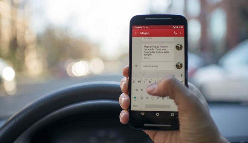 Обмен текстовыми сообщениями и мгновенными сообщениями - в чем разница