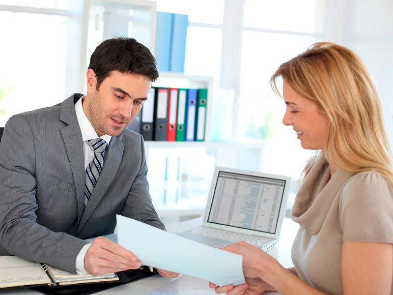 Обслуживание клиентов — ключевой бизнес-дифференциатор VoIP