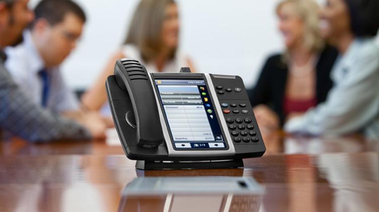 Возможные недостатки VoIP, о которых должны знать пользователи