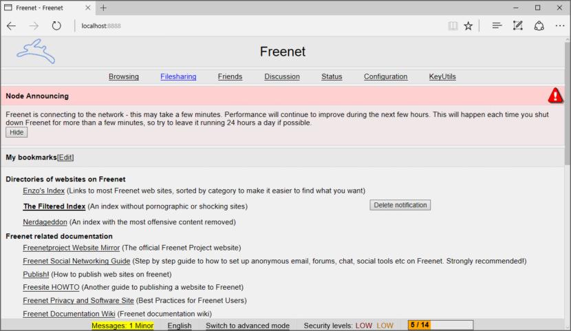 6 бесплатных инструментов, обеспечивающих полную анонимность в Интернете