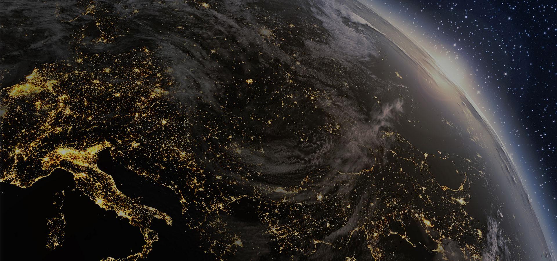 Глобальный отказ от 2G и 3G: что мы знаем и к чему это может привести