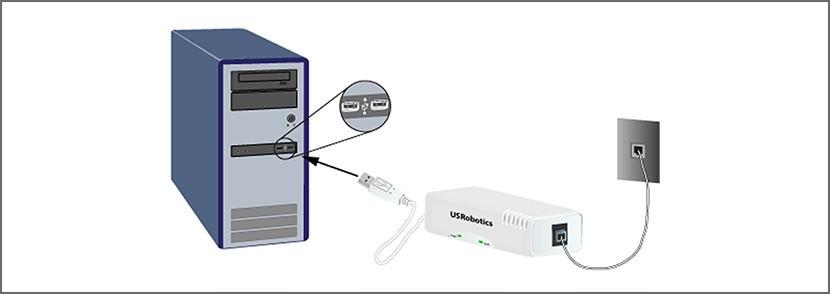 [Учебник] Отправка и получение факсов через Microsoft Windows 10 Fax And Scan