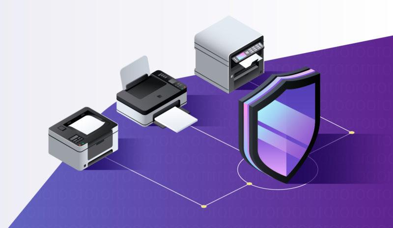 Является ли онлайн-факс безопасным для юристов, врачей и государственных подрядчиков?