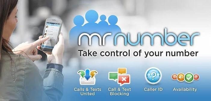 Android / iPhone: как заблокировать спам-сообщения