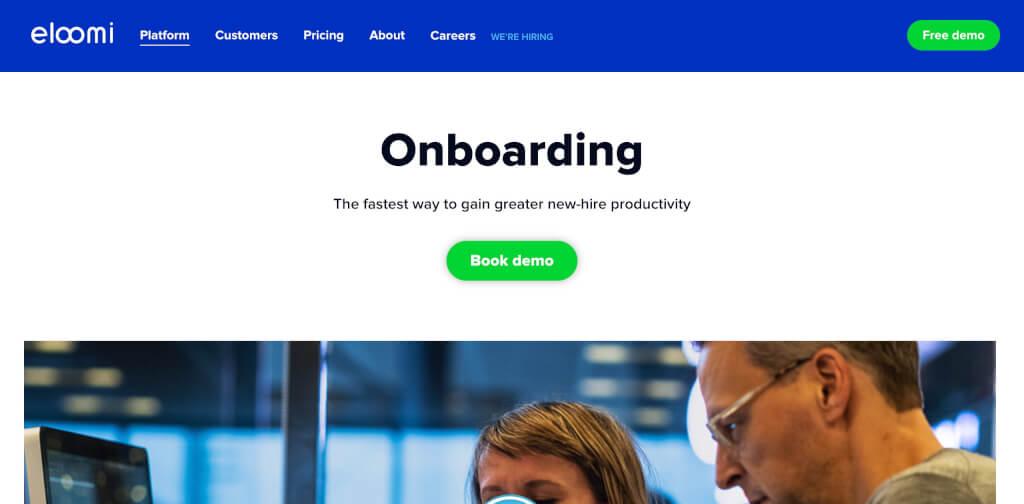 Цифровая регистрация новых сотрудников: полное руководство