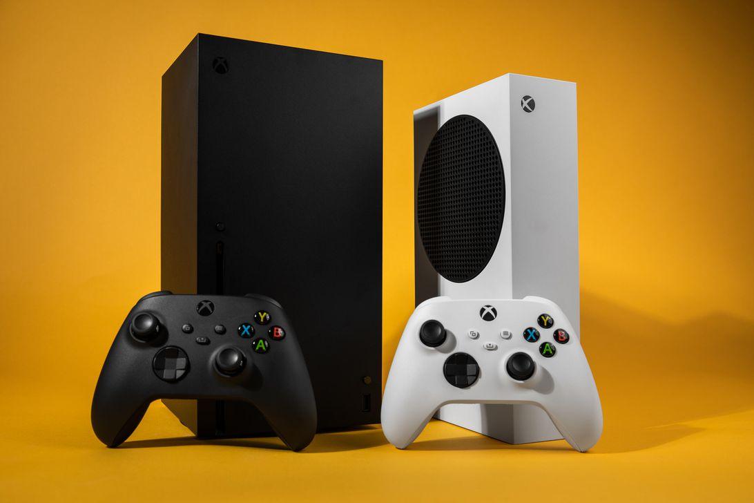 3 отличных VPN для Xbox в 2021 году