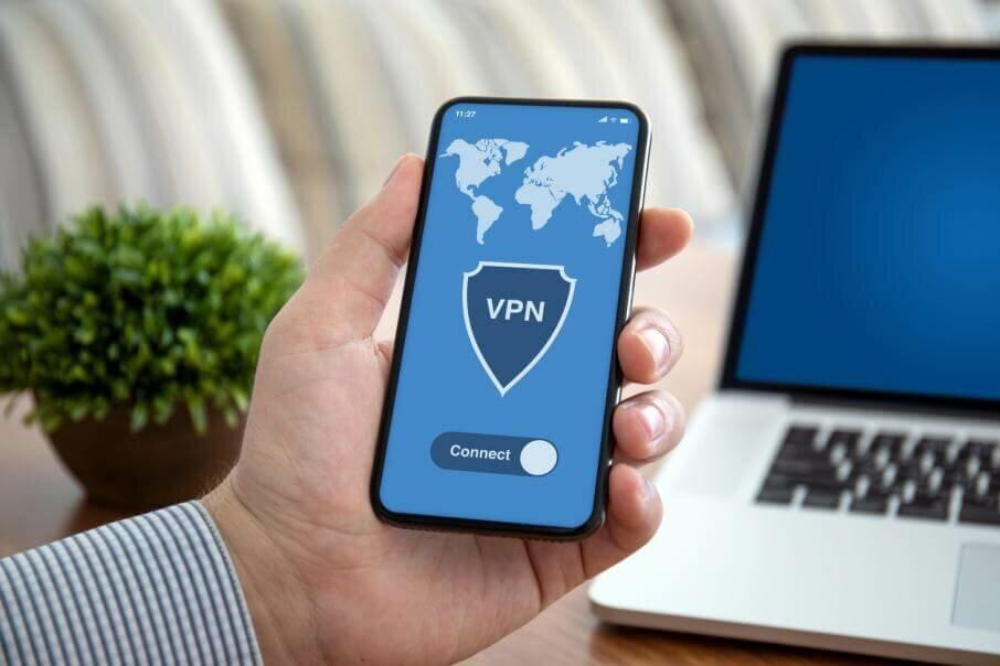 Что такое VPN и как сделать выбор: советы новичкам