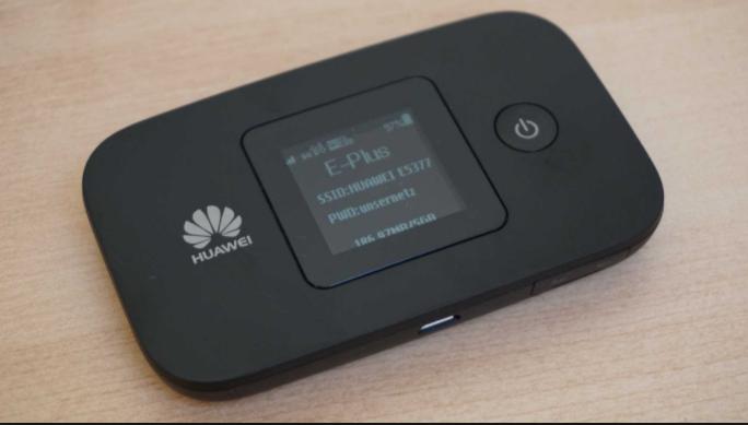 Как просматривать и контролировать, кто подключается к вашему MiFi или Wi-Fi роутеру