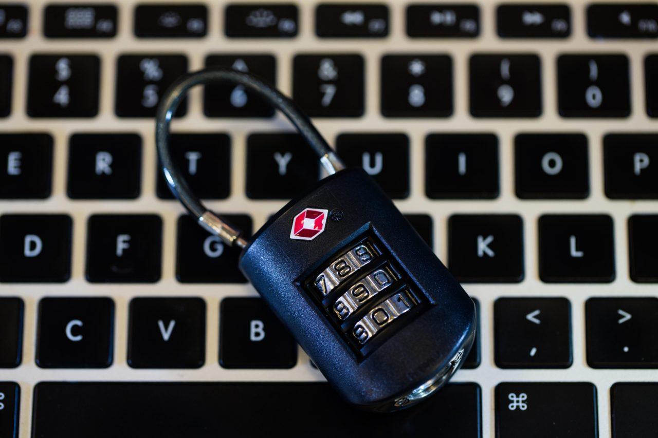 Лучшие менеджеры паролей для использования на 2021 год