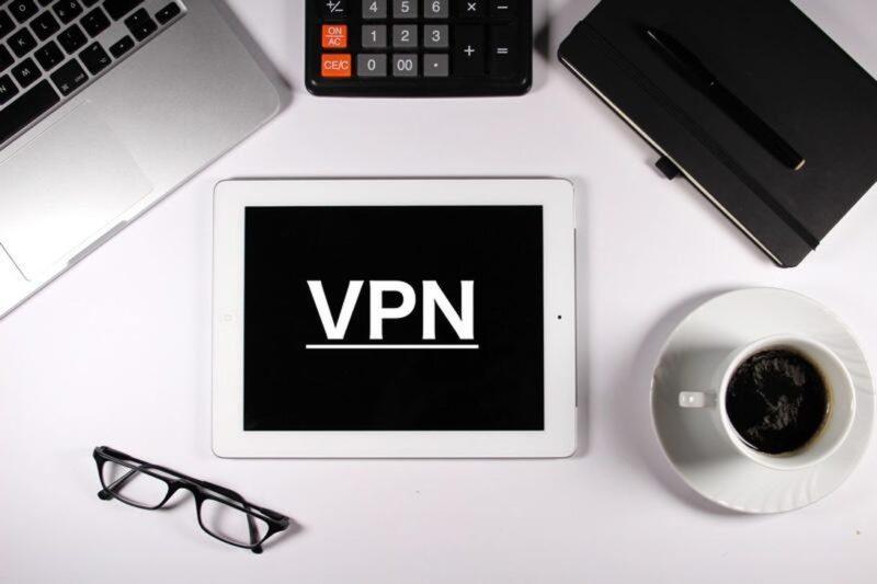 Все термины VPN, которые вам нужно знать