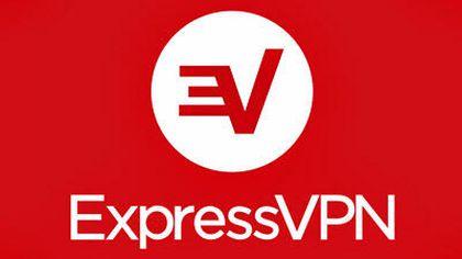 Обзор ExpressVPN: этот быстрый VPN стоит своей цены - CNET