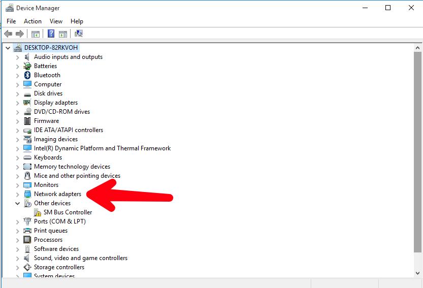 Как узнать версию Wi-Fi, поддерживаемую вашим ПК с Windows 10 и Linux - Dignited
