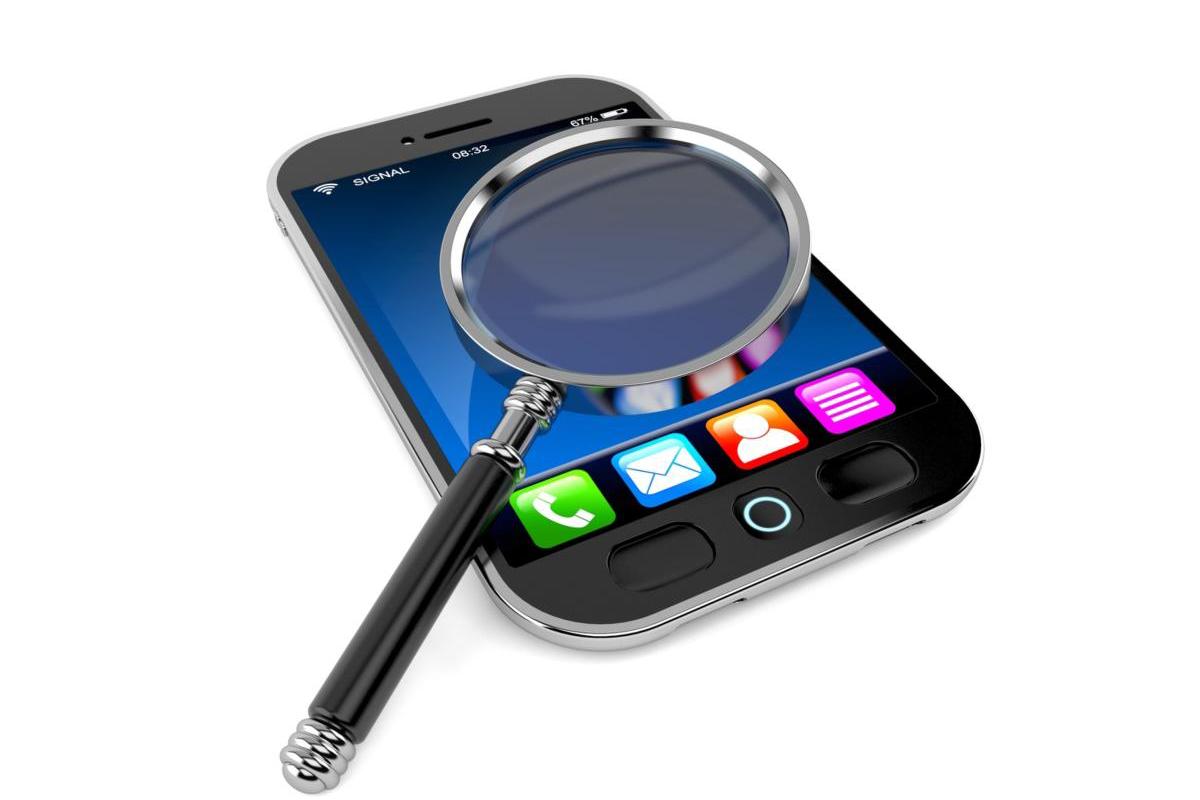 Как отследить потерянный телефон Android на ПК