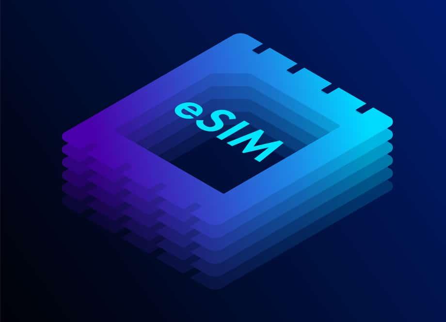 6 лучших умных часов со встроенной eSIM в 2021 году