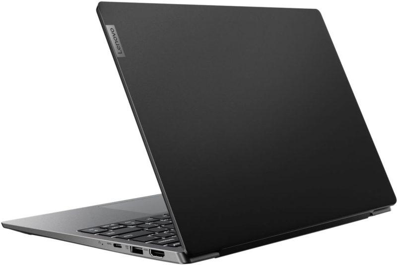 Ноутбуки lenovo с eSIM