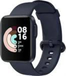 Часы Xiaomi Redmi (Mi Lite)