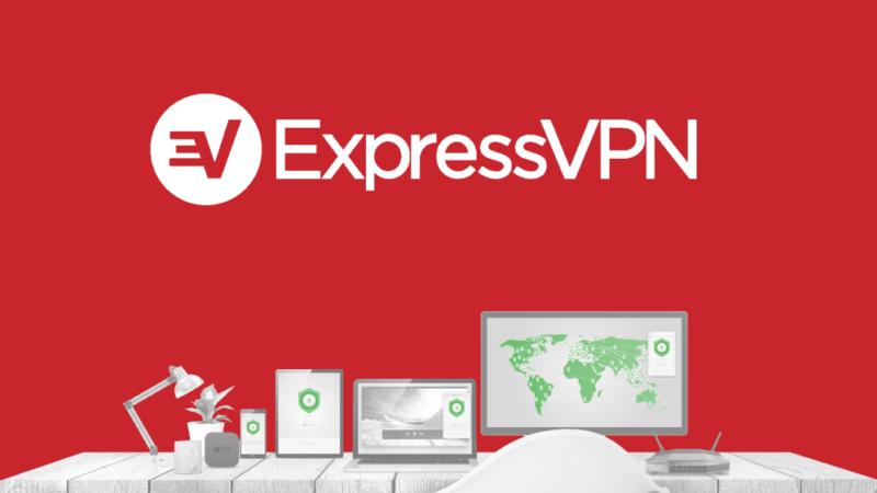 Лучший VPN для торрентов